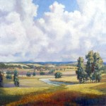 River Valley, Sold