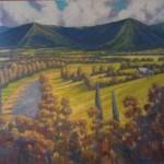 Riverlea, Sold